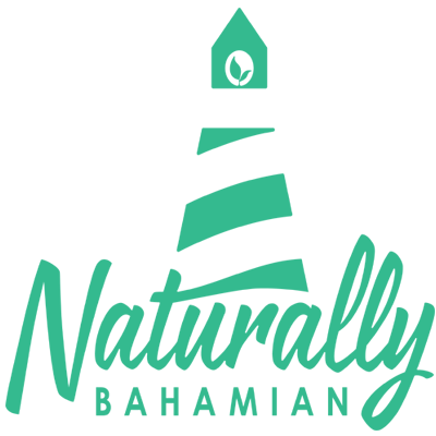 Naturally Bahamian